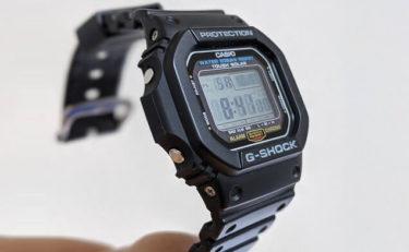 【審判・スポーツ・アウトドア】サブの腕時計にはこの1台!普段使いにも活躍!