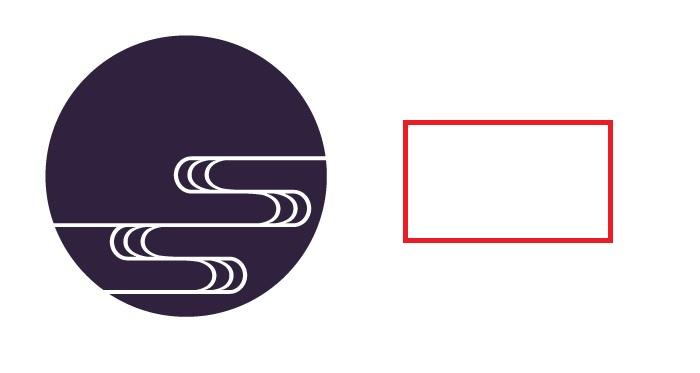 ペイントのスポイト機能(色1と色2)